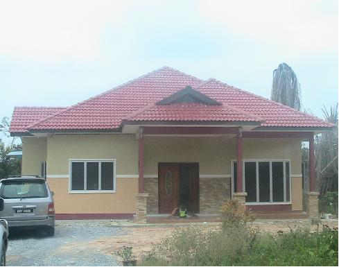 Rumah IBS http://detikdaily.net/v6/modules.php?name=Forums&file=viewtopic&t=35846&start=30